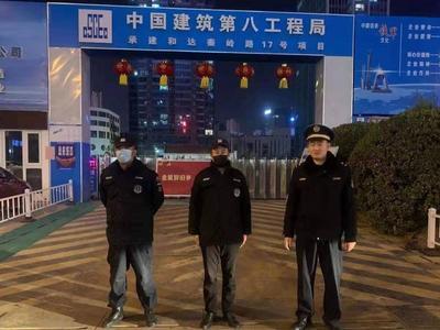 青岛成立7个巡查组,进行城市管理全要素全覆盖巡查检查!