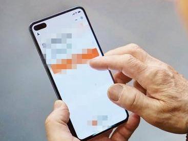 中小学生手机使用现状:手机成为向成人世界奔赴的独立性标志