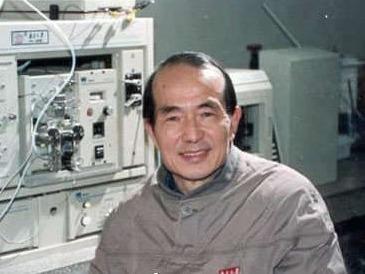 我国高分子物理学科开拓者程镕时院士逝世,享年93岁