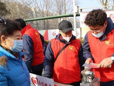 青岛市总工会发出慰问信:向节日期间坚守工作生产一线的职工致以崇高敬意