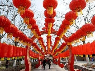 中消协2021年春节消费提示:防疫意识不能丢,安全理性过春节