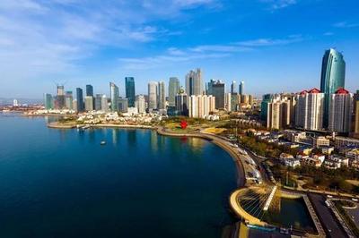 青岛21件软件产品获评中国优秀软件产品,工业软件数量居首