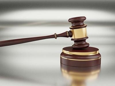 侵害未成年人案件强制报告!青岛市检察院牵头8部门首次举行联席推进会