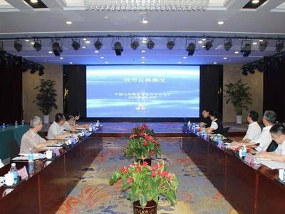 青岛跨境人民币结算企业累计突破一万家,结算规模与企业数量均居全省首位