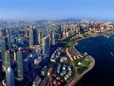中国海洋学会拟推选2位两院院士候选人,其中1人来自青岛