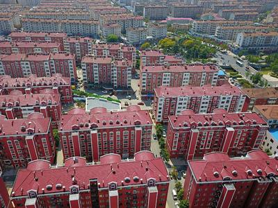 加大保障、规范市场……各地住房租赁市场有什么新动向?