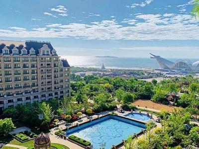 清明将至旅游热度走高,这个小长假游客更注重出游体验和品质