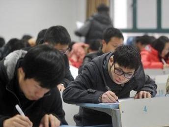春季高考技能考试安排出炉,3所驻青院校主考这3个专业