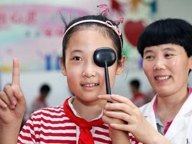 国产人工角膜有望今年6月投入临床使用,多项指标优于国外