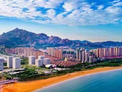 创建国家生态文明建设示范区,青岛这个规划通过专家评审