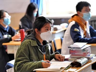 青岛发布区市政府履行教育职责评价报告,这6个区市为优秀等次