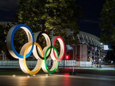 为防新冠疫情蔓延,东京奥运会场馆将禁酒禁欢呼