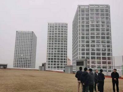 """寻找城市""""金角银边"""",青岛将打造更多""""市民健身房"""""""