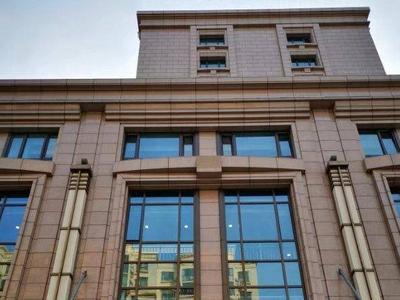 """6.28亿元专项资金""""已到账""""!青岛首批49个住房租赁项目获中央财政支持"""