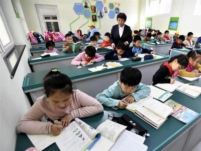 @青岛人,2020年下半年中小学教师资格考试(面试)结果可以查了!