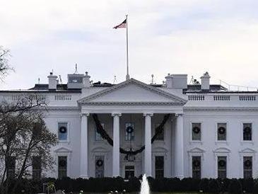 美媒:白宫官员正在酝酿一项总额3万亿美元的一揽子经济刺激计划