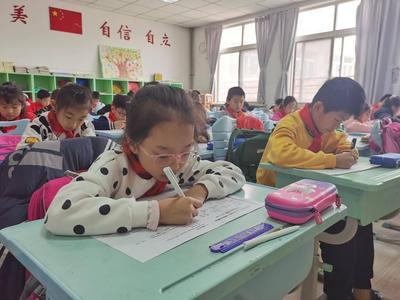 事关学生作业、招生分班……山东中小学办学基本规范正式印发