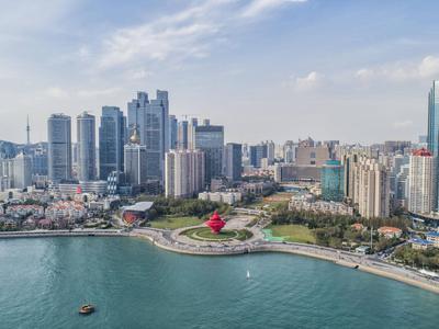 赵豪志:2022年基本形成新动能主导经济发展的新格局