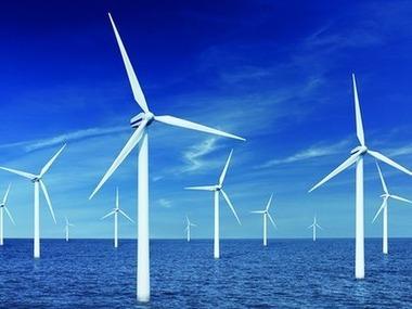 引进2项重大能源项目,山东能源研究院预计明年6月启用