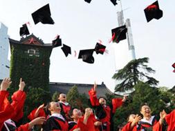 博士研究生三年享受15万生活补贴,青岛这个区拟招聘100名硕博人才