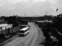 城市影像档案|东海路的巨大变迁