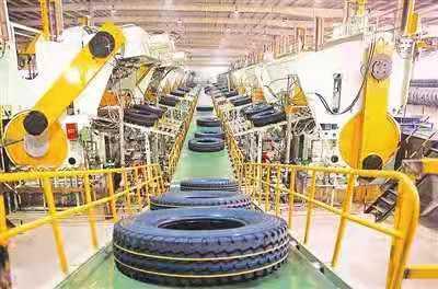 3月份全球制造业采购经理指数为57.8%,连续9个月保持在50%以上