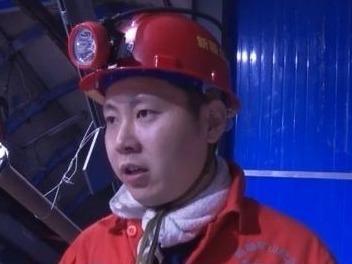 新疆煤矿事故救援已投入七台抽水机,井下水位上涨速度趋缓