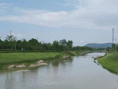 青岛这12条河要创建省级美丽幸福示范河湖,有你家附近的吗?