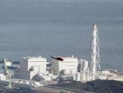 日本拟决定核废水排海,外交部:中方已向日方表明严重关切