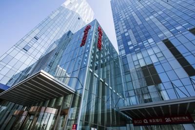 青岛银行2021年债券承销量突破100亿元