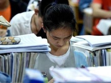 青岛率先建立学校高质量发展评价新标准!七大问答解读评价指标体系