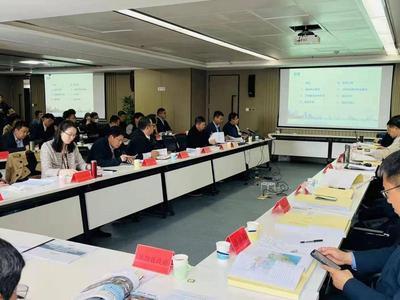 规划路线长48.7公里,蓝谷至胶东国际机场快速通道工程完成专家评审