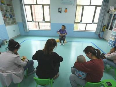 自闭症与肠道问题有关?中国科学家团队有新发现