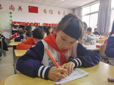 确保每天锻炼1小时,视力保持良好!青岛中小学办学质量评价体系有了新标准