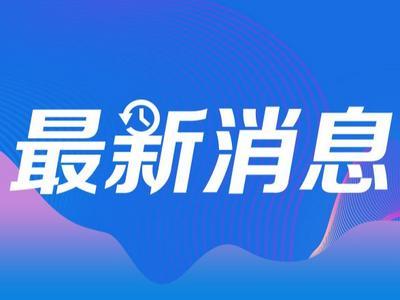 """广东有关部门已派工作组赴佛山调查高速路""""天量""""违章问题"""