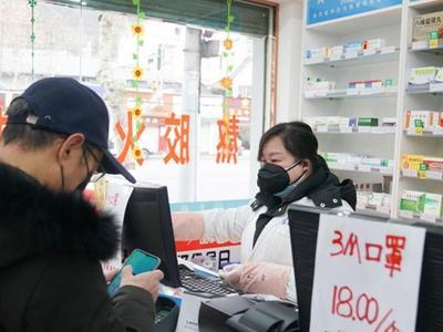 感冒患者慎用、新增多项不良反应!这些常用药说明书修改,注意看