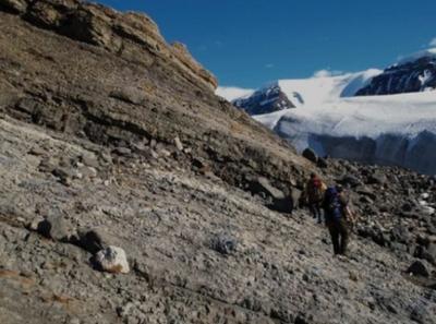 2.5亿年前地球生命大灭绝谁干的?可能有答案了