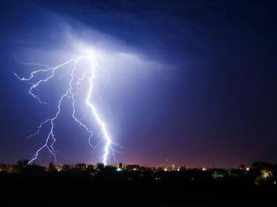 强对流天气频频来袭!接下来青岛天气如何?这些灾害性天气要重点防范……