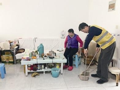 青岛:对未建立这一承诺制度的养老机构,限期5月中旬完成整改