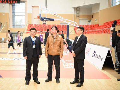 第十四届全国学生运动会7月10日启幕,青岛提供16个场馆用于比赛