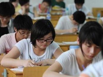 @考生们,请注意!山东专升本考试成绩明日11点可查
