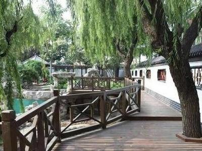 青岛今年拟创建10条省级美丽幸福示范河湖,建设方案已通过评审