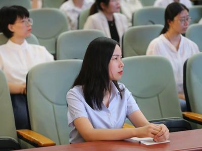 2021年上半年中小学教师资格面试本周末举行,市招生考试院发布提示