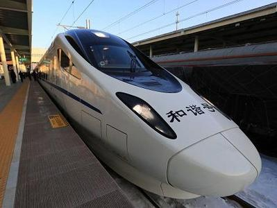 端午假期首日火车票开售,青岛进入热门目的地前十!最热门火车线路是……