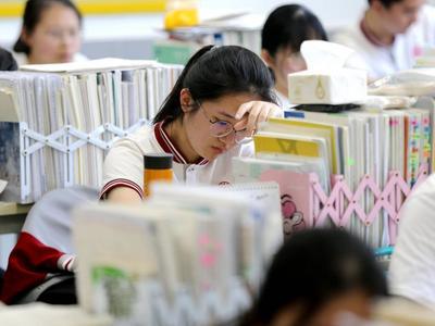 山东高考选科情况总体平衡,选考物理考生本科录取率约为60%
