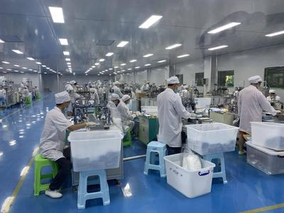 搭建区域合作发展新平台,青岛与安顺进一步深化多领域合作