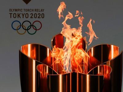 日媒:东京奥组委累计38名员工确诊感染新冠病毒
