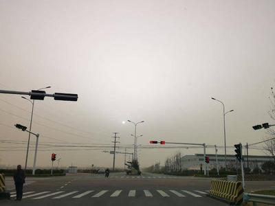 你知道吗?青岛的气象灾害占自然灾害90%以上