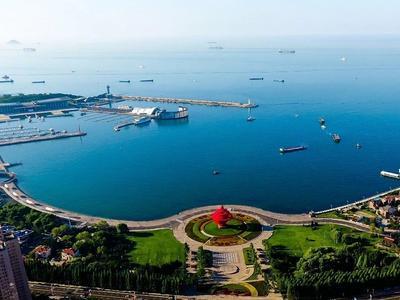 青岛今年政务公开聚焦行政权力、财政财务等10个领域的27项事项