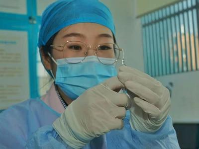 5月5日青岛无新增,尚在医学观察的密切接触者39人